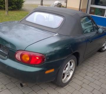 BA_Mazda_Before_03