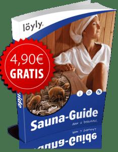 Sauna Guide