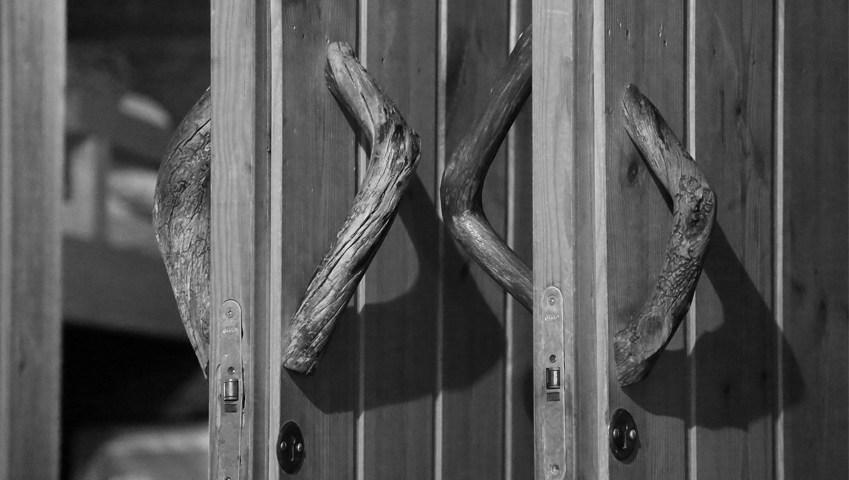 Diese Fehler sollten Sie in der Sauna unbedingt vermeiden
