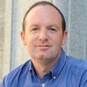 Professor Peter Gallagher