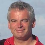 Professor Tom Ray