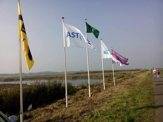 vlaggen-lofardag