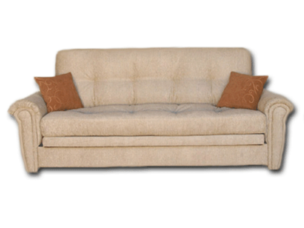 queen sofa bed no arms j lounge for sale simply most comfortable hide futon