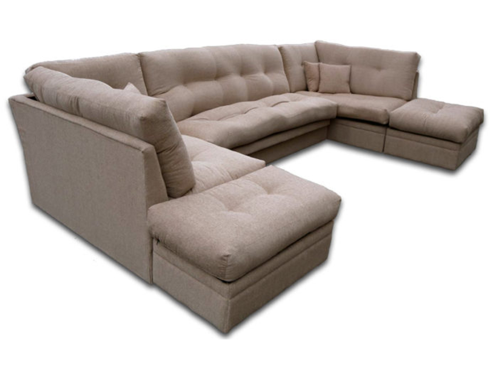 most comfortable futon sofa beds white tables simply bed hide