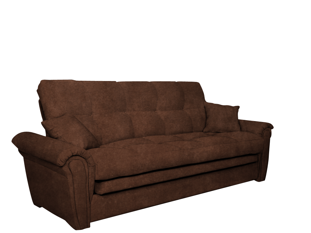 build my own sofa microfiber reclining reviews your driverlayer search engine