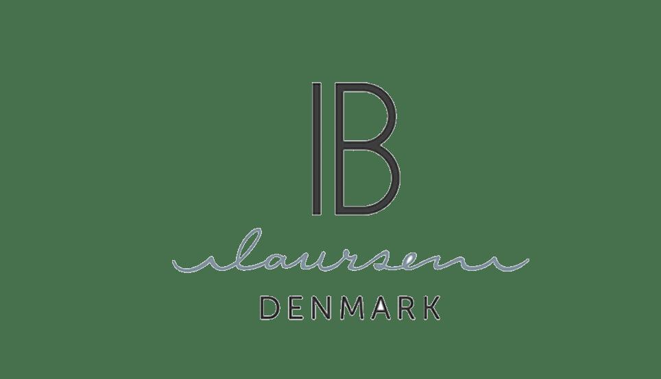 IB Laurensen