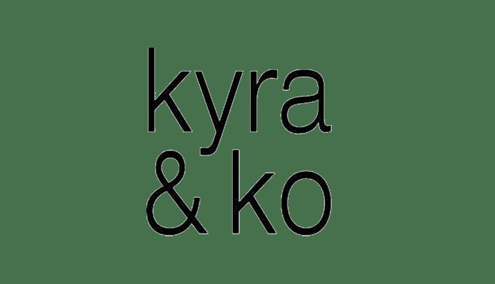 Kyra-EN-KO