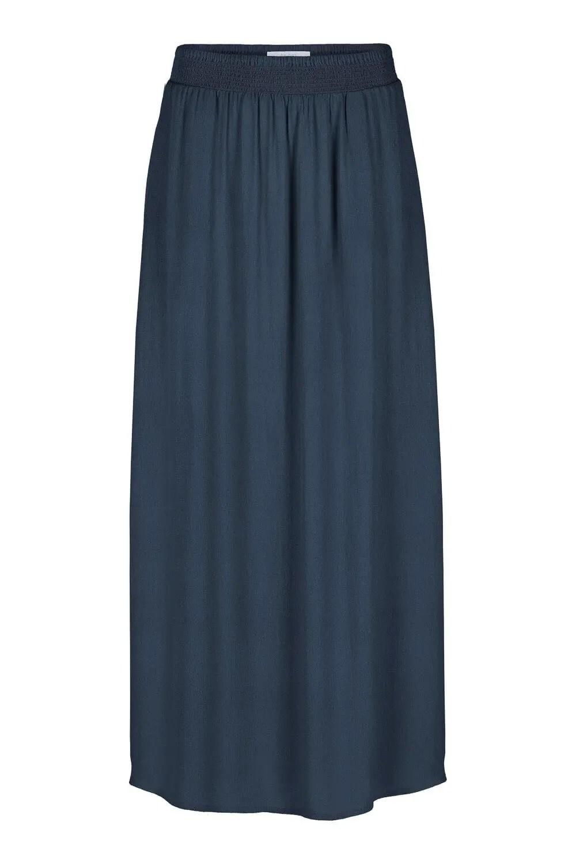 Emelie skirt