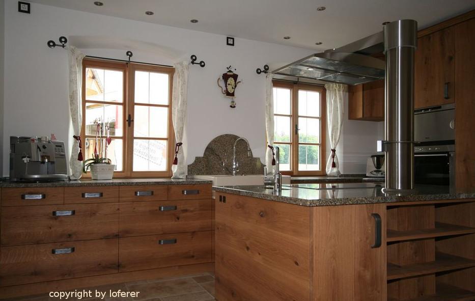 Küchen Bekleben Mit Folie