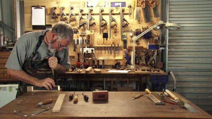 riparazione mobili in legno 82069376 2972692526108446 3868416162345779200 o