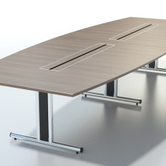 Used Conference Table Chairs Houston Office Boardroom And Furniture