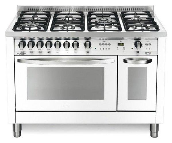 Lofra Special Cooker