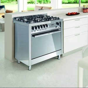 Special Cookers