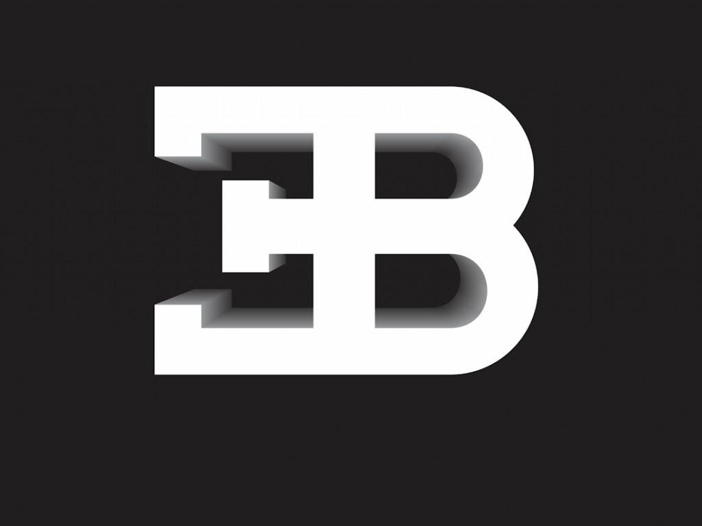 bugatti logo logo brands