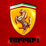 Ferrari Logo Logo Brands For Free Hd 3d