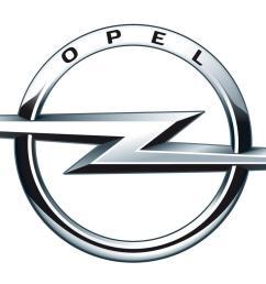opel logo [ 1600 x 1052 Pixel ]