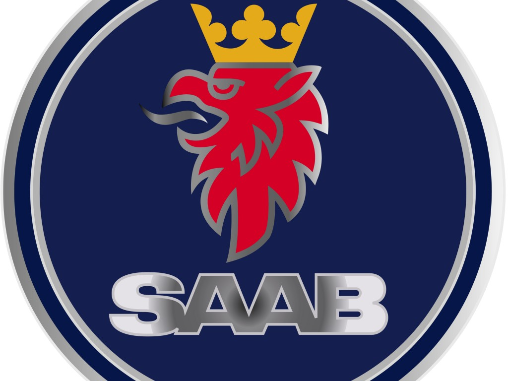 Iphone X Wallpaper Size Px Saab Logo Logo Brands For Free Hd 3d