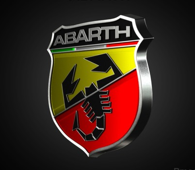 Volleyball Wallpaper Iphone Abarth Logo 3d Logo Brands For Free Hd 3d