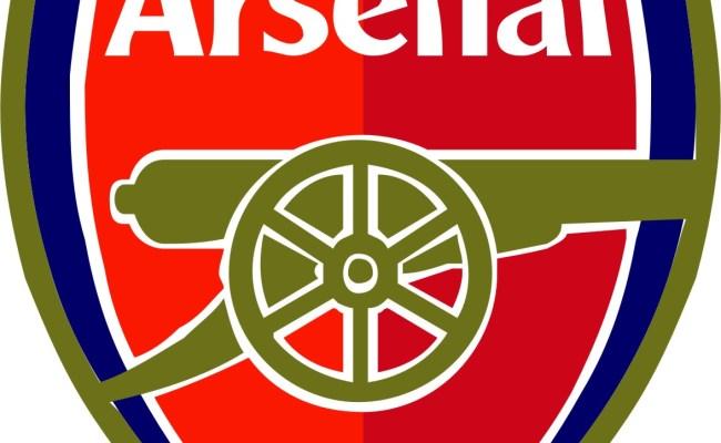 Arsenal Fc Logo Logo Brands For Free Hd 3d