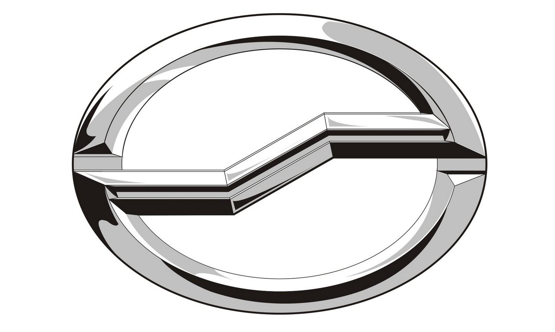 Zx Logo 3d Logo Brands For Free Hd 3d