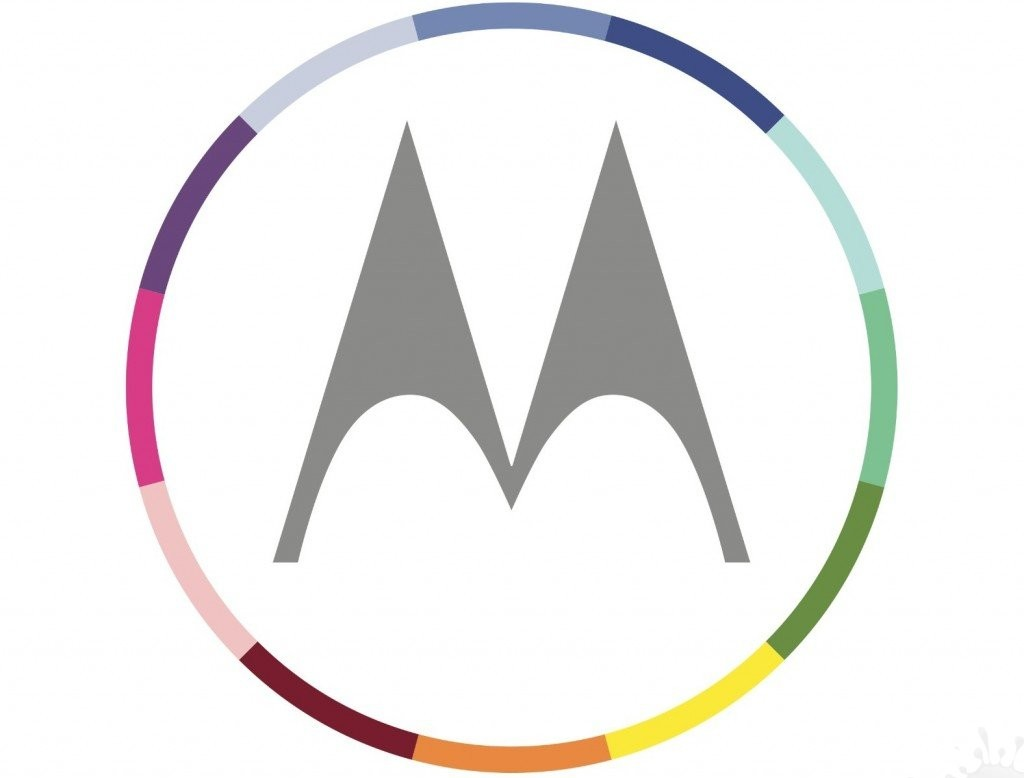 motorola emblem logo brands