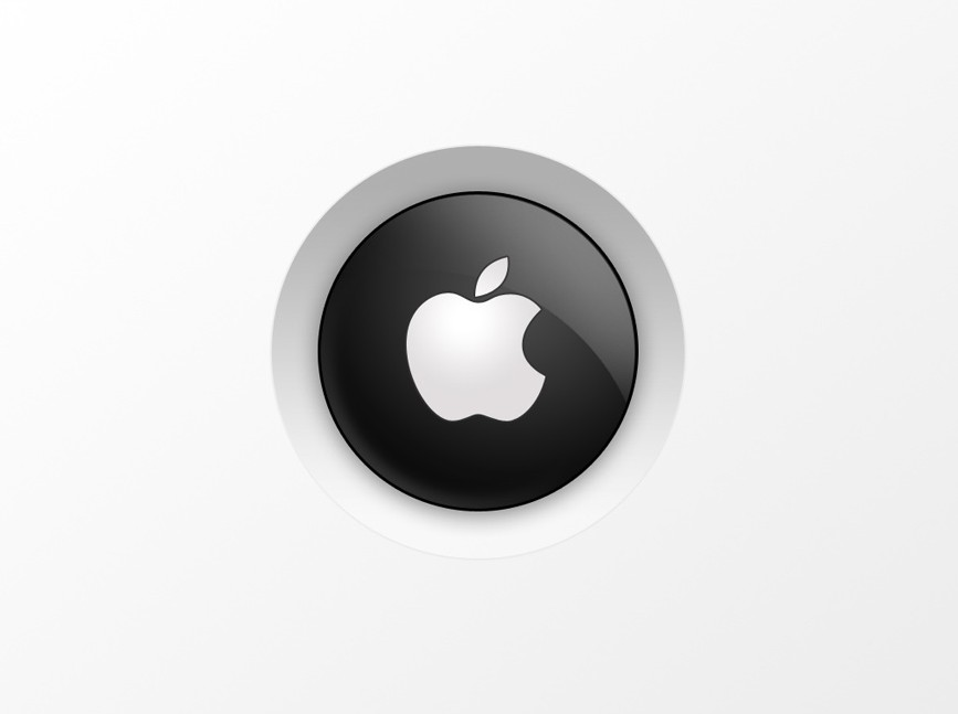 Аirst apple logo logo