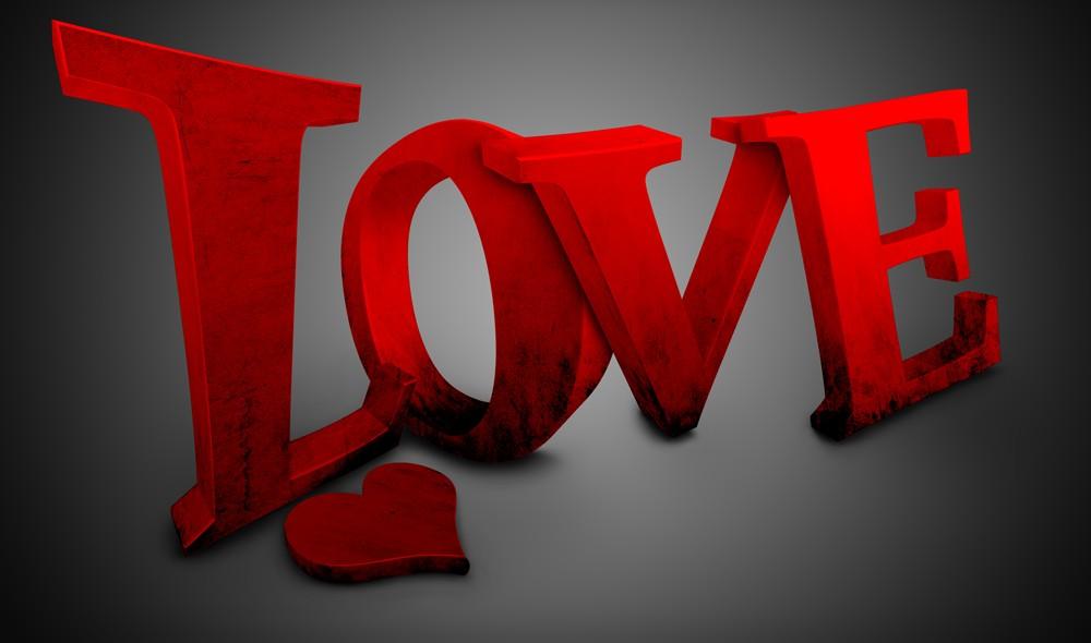 love logo logo brands