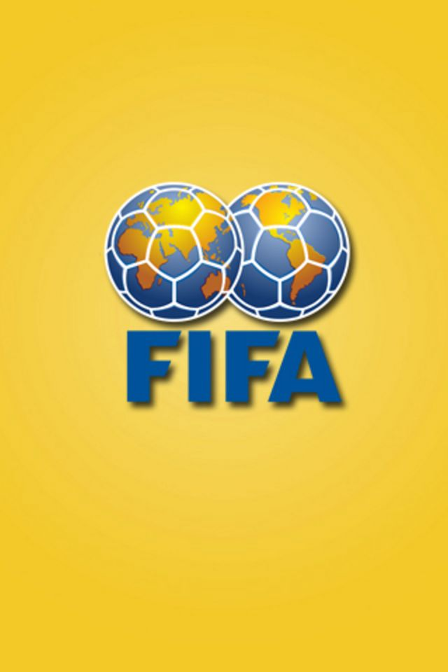 How To Use A Gif As A Wallpaper Iphone Fifa 3d Logo Logo Brands For Free Hd 3d