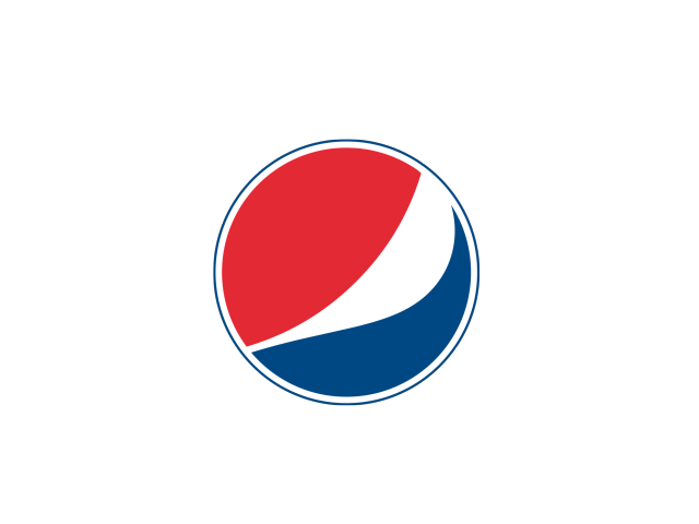 Pepsi Logo Vector Logo Brands For Free HD 3D