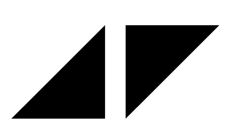 avicii logo logo brands
