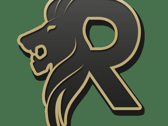 Tottenham Iphone Wallpaper Roar R Logo Logo Brands For Free Hd 3d