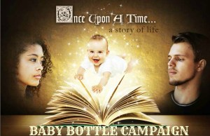 baby-bottle-campaign