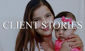 client_stories_actiontile