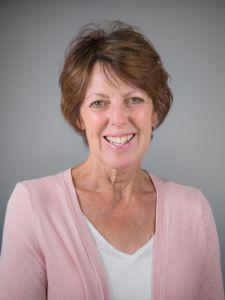 Linda Elerding, RN