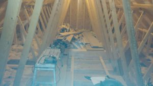 Before-fink-trusses-removedBefore-fink-trusses-removed