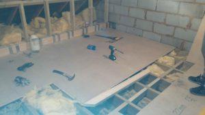 timber-floor-installed