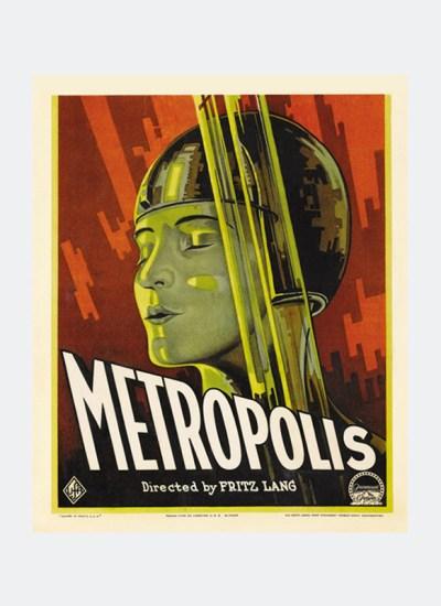 metropolis_3
