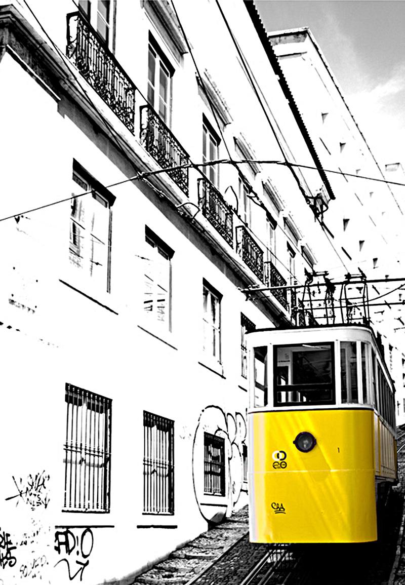 Lisboa_elevador_1