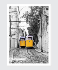 Plakat_Lisboa_elevadores