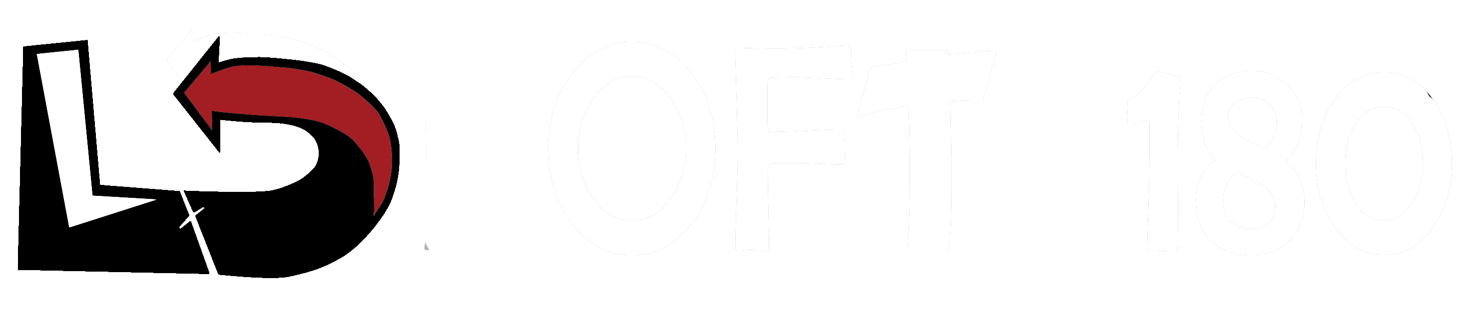 Loft 180
