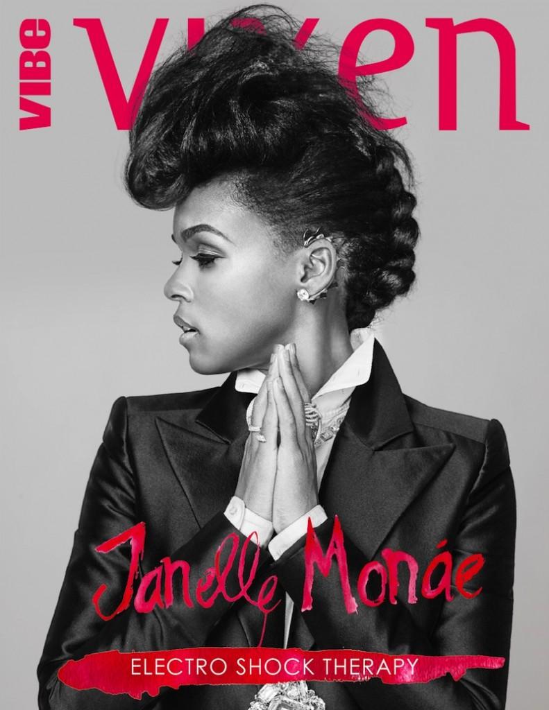 https://i0.wp.com/loft965.com/wp-content/uploads/2013/08/janelle-monae-covers-vibe-vixen-october-2013-791x1024.jpeg