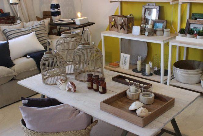 Viajamos a formentera, loft and Table