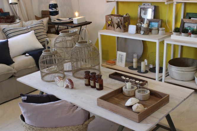 Viajamos a formentera, loft and Table