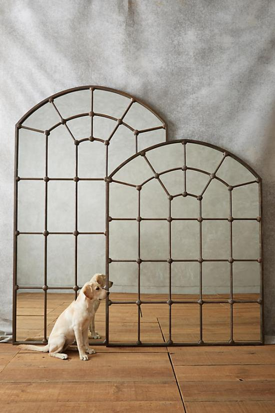 https://www.anthropologie.com/shop/paneled-epoque-mirror