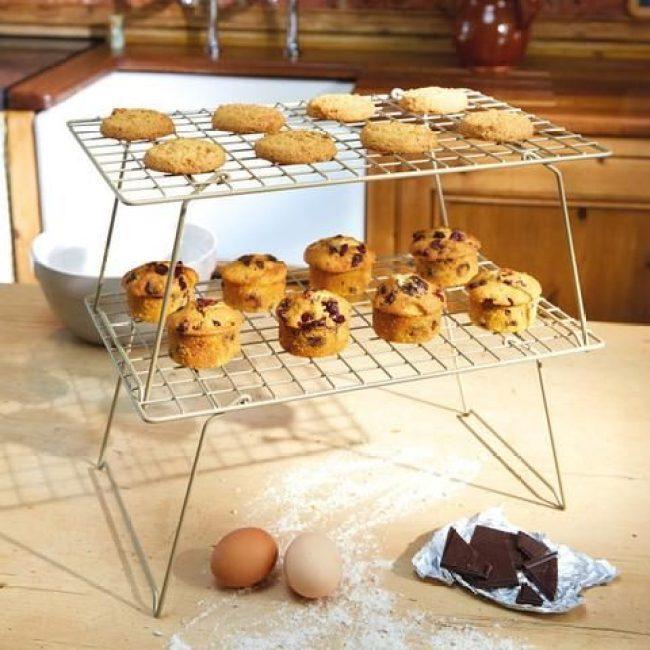 https://www.claudiaandjulia.com/collections/novedades/products/rejilla-enfriadora-de-doble-piso-kitchen-craft