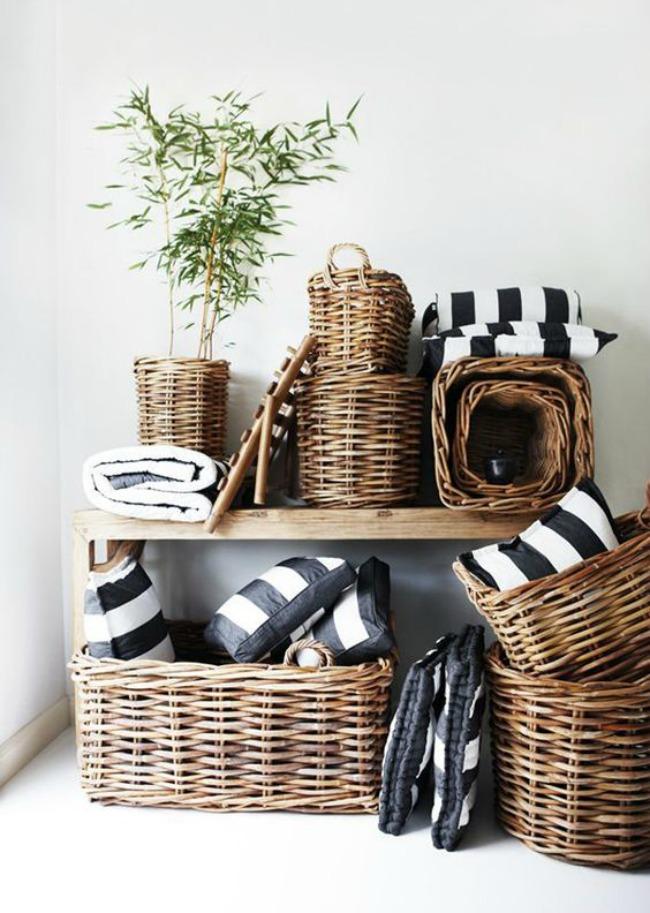 ¿Tienes algo de fibra en tu casa?