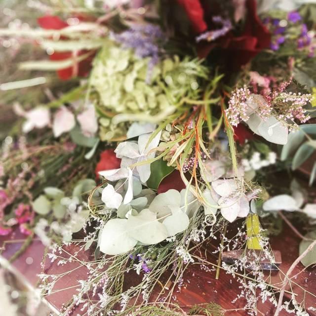 Cuando descubres sitios chulos como mercantic hasta las flores tehellip