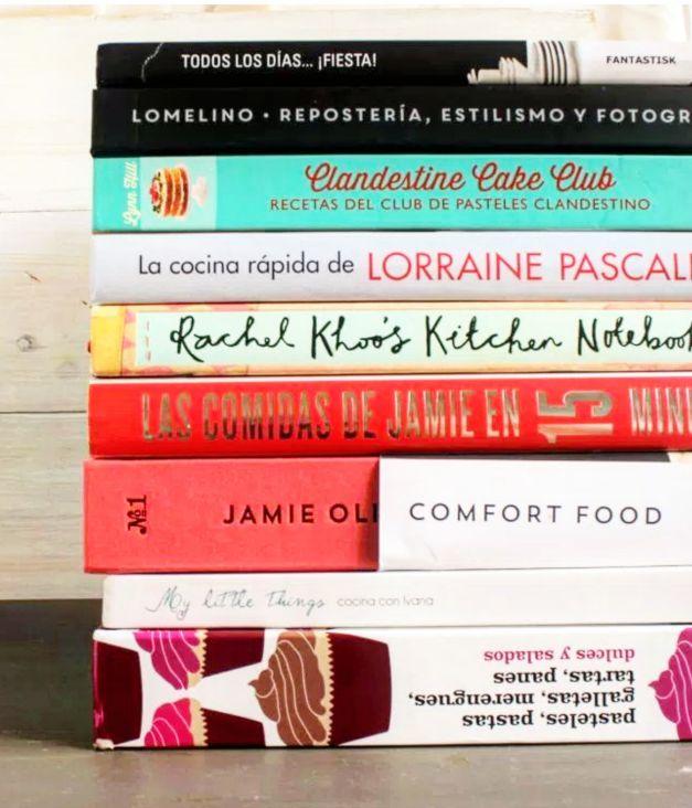 hablemos-de-comida-libros-blog-y-mucho-mas