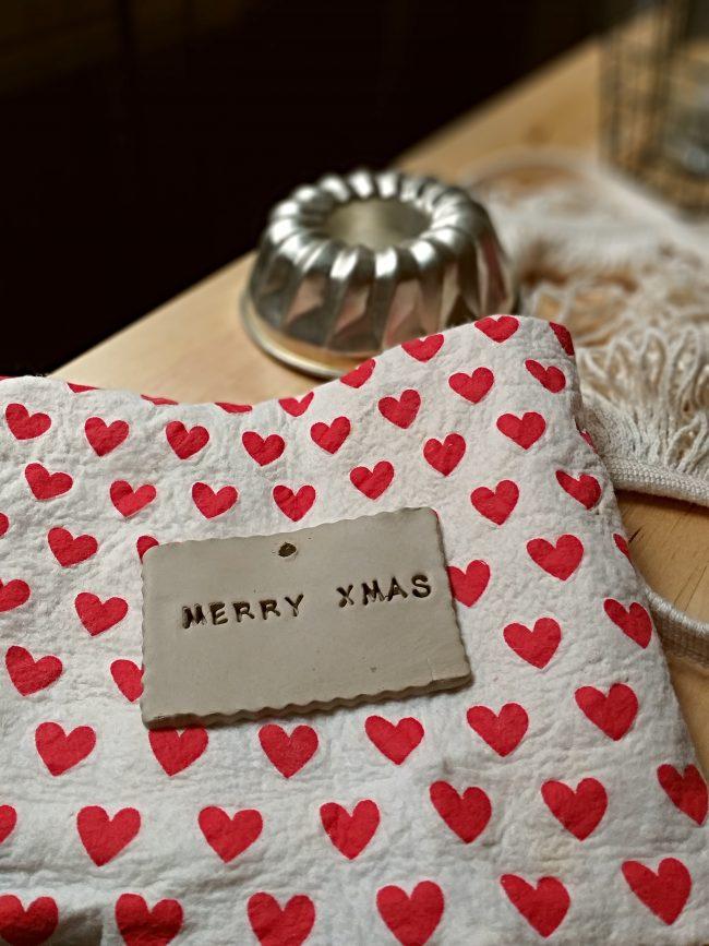 como-hacer-adornos-navideños-con-arcilla