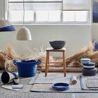 Novedades de Ikea para esta primavera